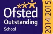 """Third top Ofsted report for town special school"""
