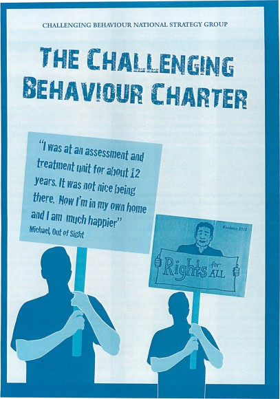 The Challenging Behaviour Charter_Page_1