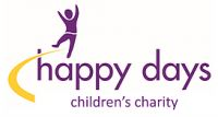 Happy Days Charity
